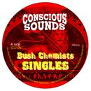 Singles Vol. 7 thumbnail