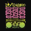 Disco Disco Disco thumbnail