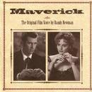 Maverick - Original Motion Picture Score thumbnail