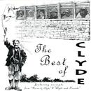 The Best Of Clyde thumbnail