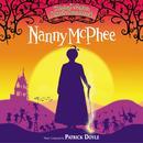Nanny McPhee thumbnail