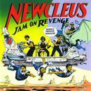 Jam On Revenge thumbnail