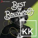 Best Of Bollywood: KK thumbnail