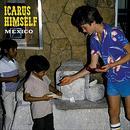 Mexico thumbnail