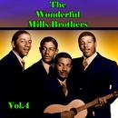 The Mills Brothers (1930's) Vol 4 thumbnail