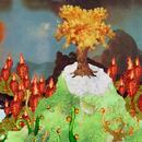 The Sunlandic Twins Bonus EP thumbnail