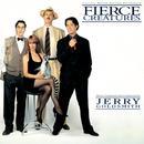 Fierce Creatures (Original Motion Picture Soundtrack) thumbnail