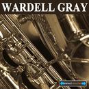 Wardell Gray (Remastered) thumbnail
