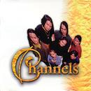 Channels thumbnail