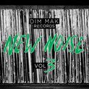 Dim Mak Records New Noise, Vol. 3 thumbnail