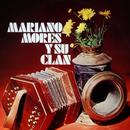 Mariano Mores Y Su Clan thumbnail