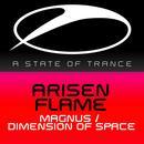 Magnus / Dimension Of Space thumbnail