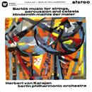 Bartok: Music for Strings, Percussion and Celesta - Hindemith: Symphony (Mathis der Maler) thumbnail
