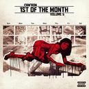 1st Of The Month, Vol. 5 (Explicit) thumbnail