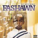 Boy Meets World (Deluxe Version) (Explicit) thumbnail