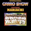 Popurrí Mariachi thumbnail