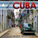 Music Of Cuba - Cuban Music With Son thumbnail