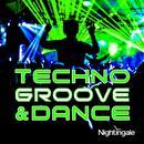 Techno, Groove & Dance thumbnail
