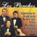Los Panchos. Vol. 2 thumbnail