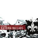 Ted Hearne: Katrina Ballads thumbnail