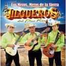 Los Meros, Meros De La Sierra thumbnail