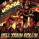 Hell Train Rollin thumbnail