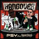 Hangover (Single) thumbnail