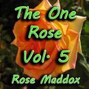 The One Rose, Vol. 5 thumbnail