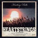 Heartstrings thumbnail