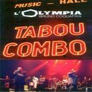 Tabou Combo Live À L'Olympia thumbnail