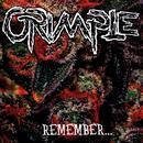 Remember… thumbnail