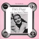 Patti Page with Lou Stein's Music, 1949 thumbnail