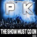 The Show Must Go On Vol.1 thumbnail