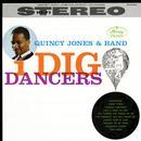 I Dig Dancers thumbnail
