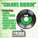 Colors Riddim thumbnail