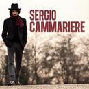Sergio Cammariere thumbnail