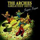 Sugar, Sugar - Greatest Hits thumbnail