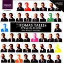 The King's Singers Collection thumbnail