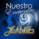 Nuestro Encuentro thumbnail
