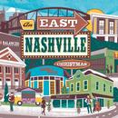 An East Nashville Christmas thumbnail