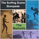 The Surfing Scene Stompede thumbnail
