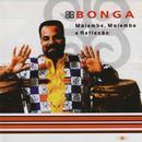 Malembe Malembe E Reflexão thumbnail