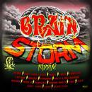 Brainstorm Riddim thumbnail