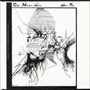 The Magic City (Full Stereo Edition) thumbnail