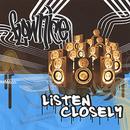Listen Closely thumbnail