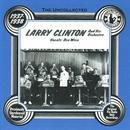 Larry Clinton & His Orchestra 1937-38 thumbnail