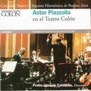 Astor Piazzolla en el Colón thumbnail