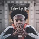 Before The Deal (Explicit) thumbnail
