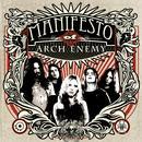 Manifesto Of Arch Enemy thumbnail