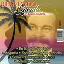El Bolero Tropical thumbnail